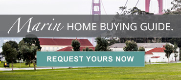 Marin Home Buying Guide. Request Yours Now